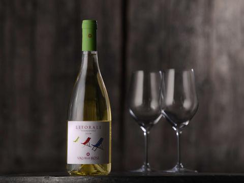 Witte & Rosé Wijn