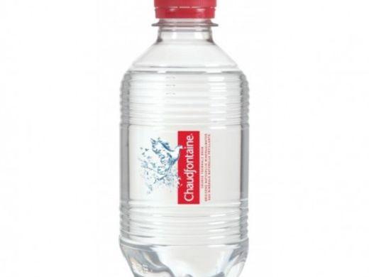 Bruis water 33cl