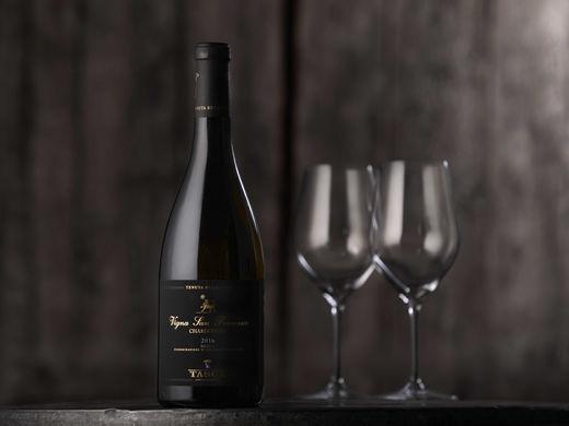 Tasca d' Almerita Tenute Regaleali Chardonnay Contea di Sclafino DOC