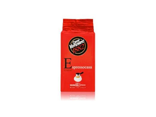Vergnano Espresso Casa  250 gr