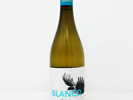 Wijn Edalo